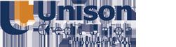 Unison Credit Union Logo