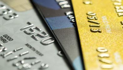 Unison credit union credit cards
