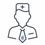 nursing school in wisconsin