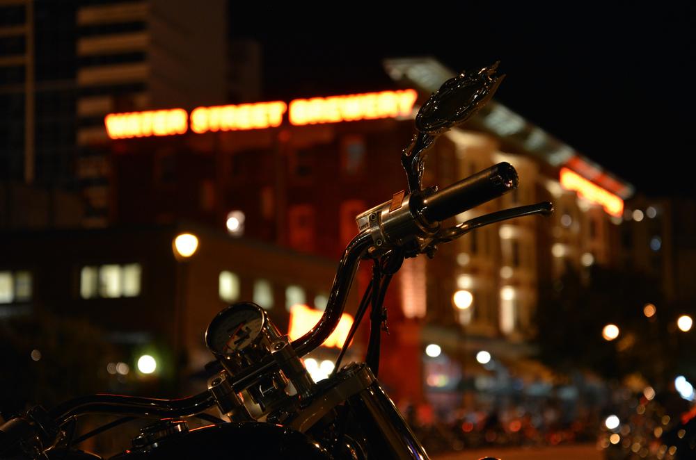 Harley-Davidson-115th-Anniversary-Charity-Rides-WI