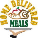 home delivered meals volunteering