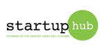 startup hub in wisconsin