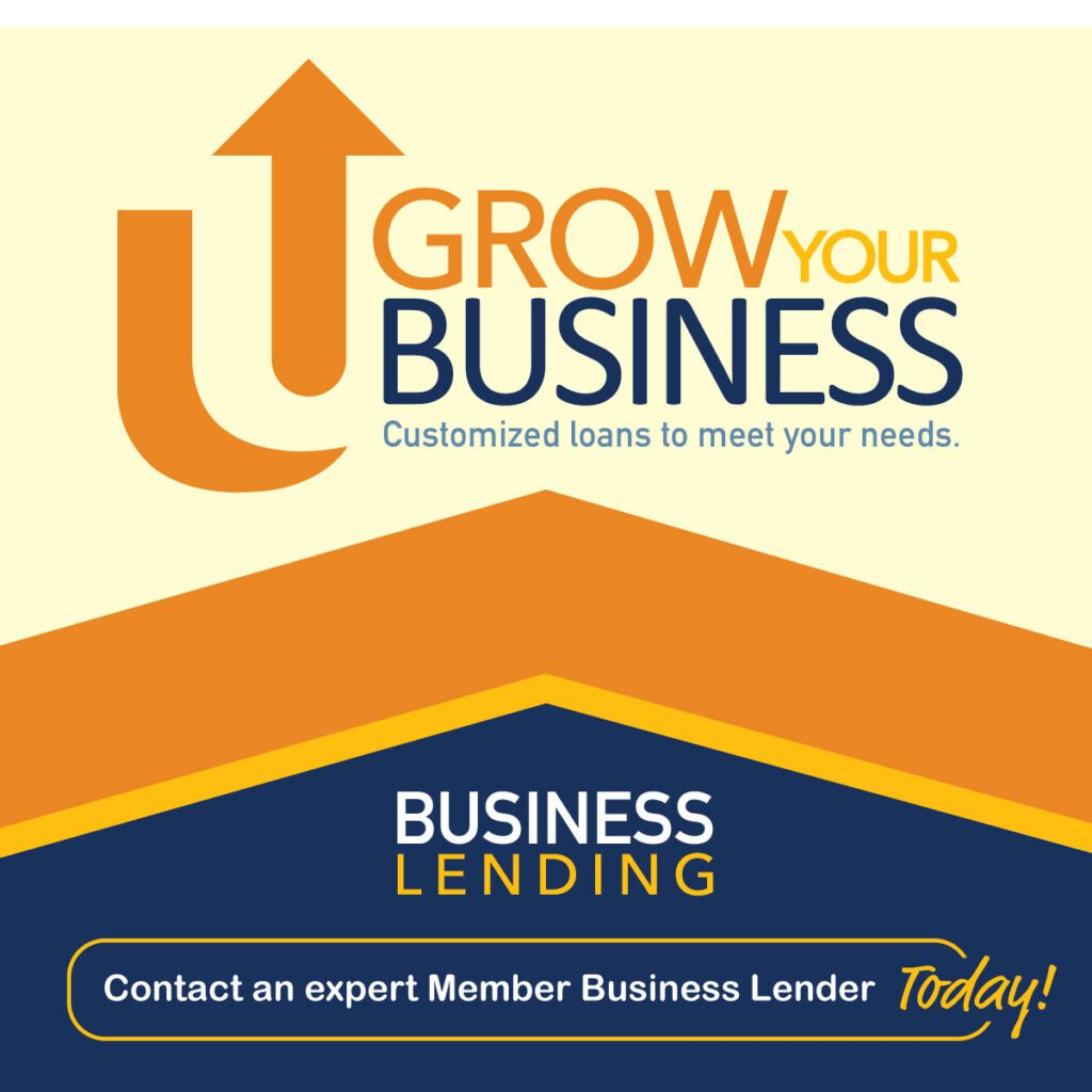 Grow your business ad