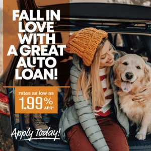 loan rate ad