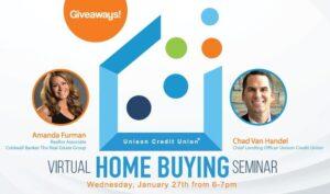 home buying webinar