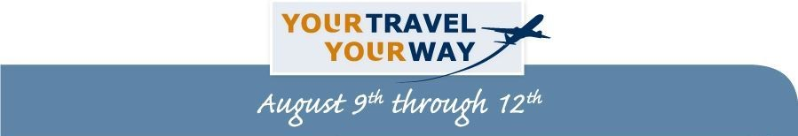 your travel your way