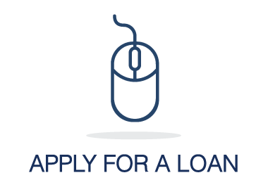 Apply-For-a-loan3