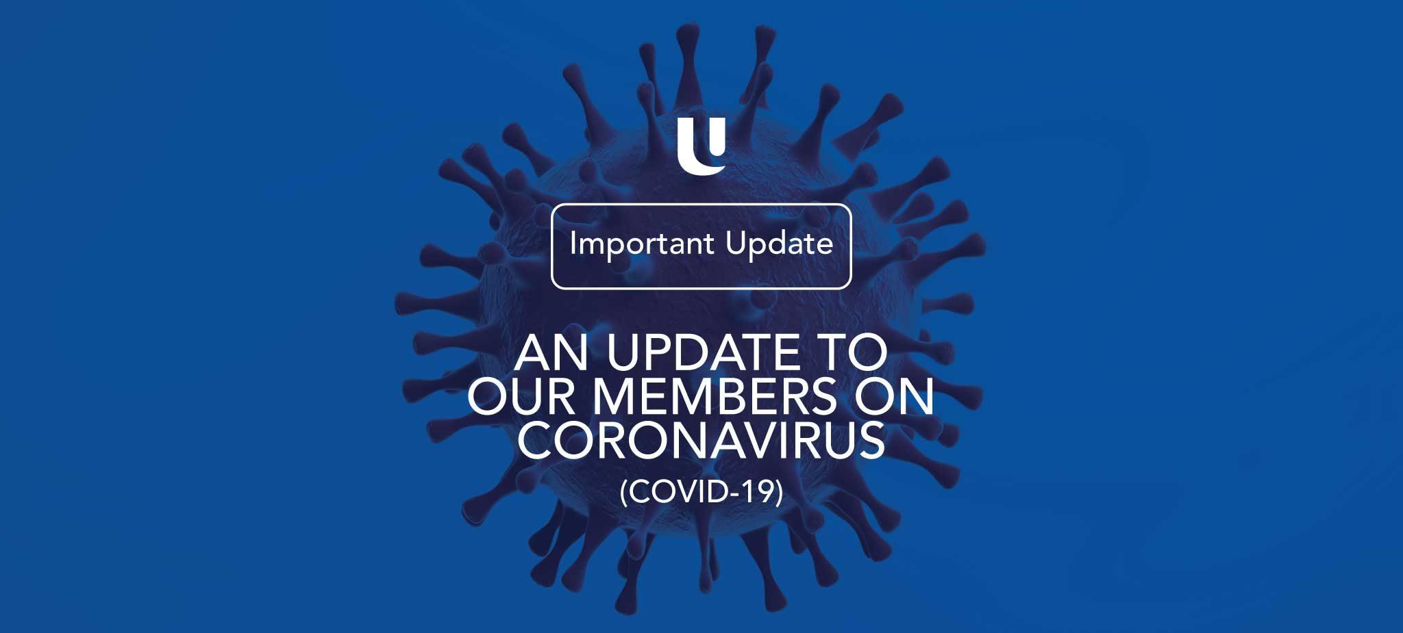 COVID-Web-Banner