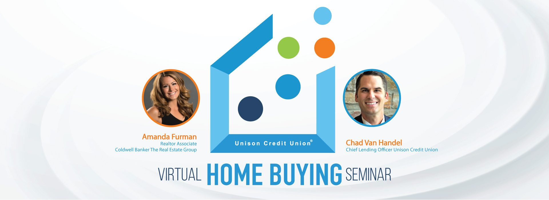 Virtual Home Buying Webniar